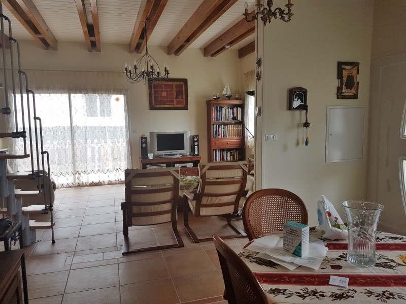 Verkoop  huis Bagneres de luchon 312000€ - Foto 3