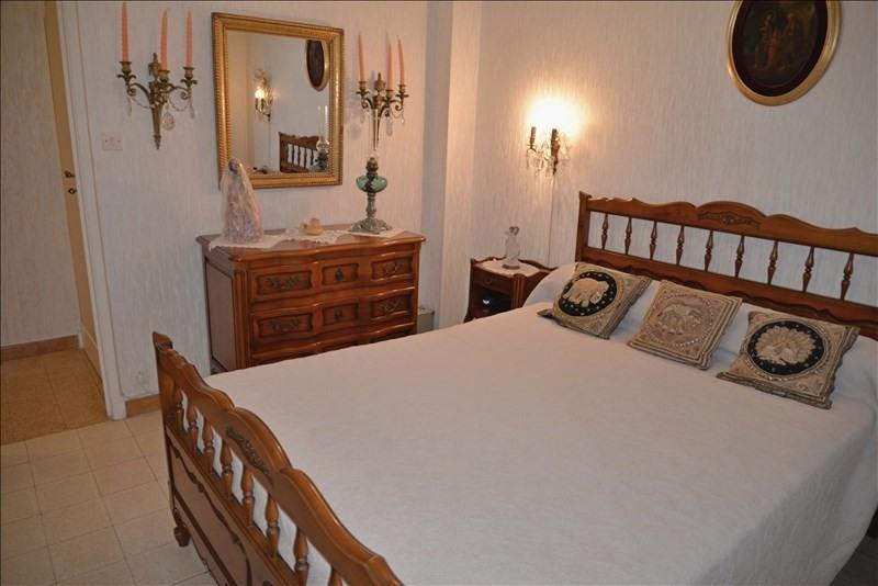 Revenda apartamento Toulon 147500€ - Fotografia 5