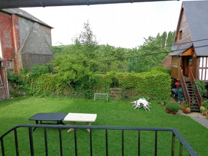 Vente maison / villa Cormeilles 45000€ - Photo 6