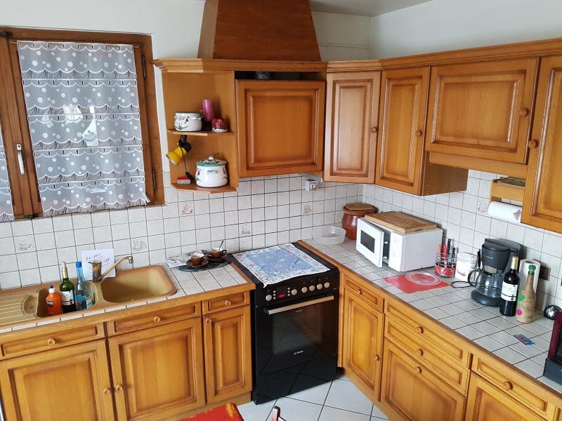 Vente maison / villa Annemasse 420000€ - Photo 3