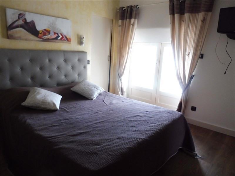 Sale house / villa Cognac 310300€ - Picture 8