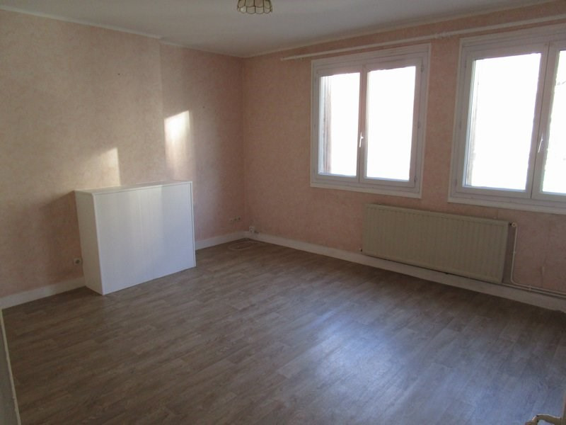Location appartement St lo 400€ +CH - Photo 1