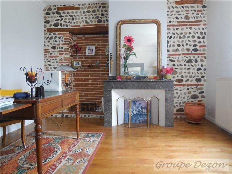 Vente maison / villa Aucamville 479000€ - Photo 9