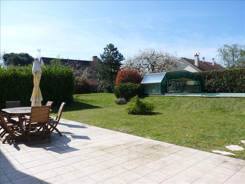 Verkoop  huis Orleans 469000€ - Foto 3