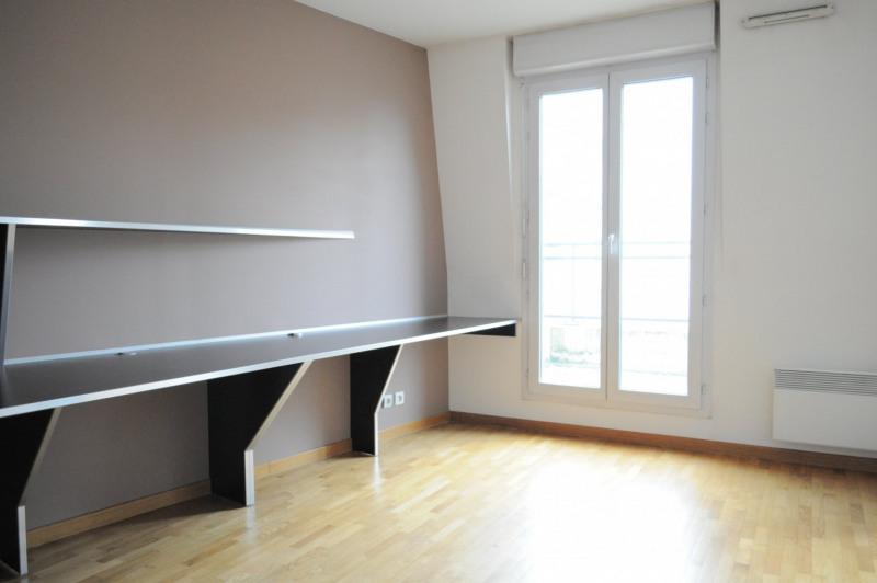 Sale apartment Villemomble 350000€ - Picture 5