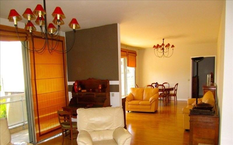 Immobile residenziali di prestigio appartamento Avignon extra muros 450000€ - Fotografia 1