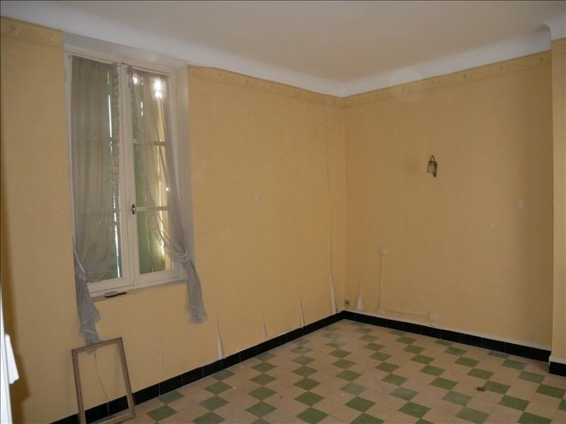Venta  casa Beziers 160000€ - Fotografía 4