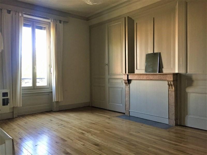Vente appartement Tassin la demi lune 240000€ - Photo 4