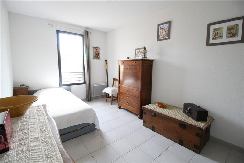 Vente appartement Trets 262 500€ - Photo 4