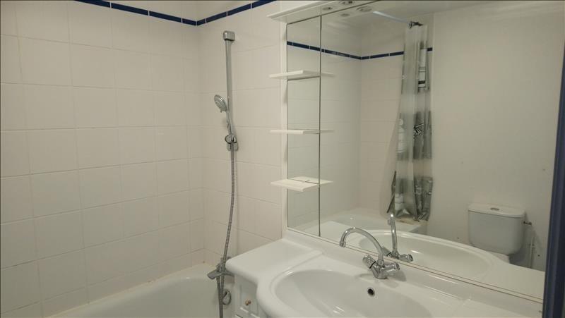 Location appartement St nazaire 675€ CC - Photo 10
