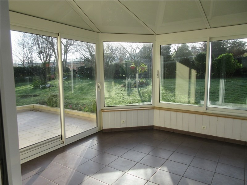 Vente maison / villa Mahalon 177140€ - Photo 3