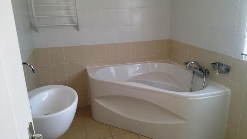 Sale house / villa Albitreccia 645000€ - Picture 18