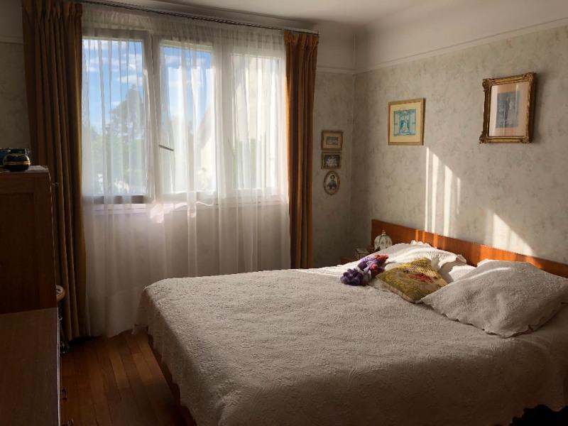 Vente maison / villa Villeneuve saint georges 315000€ - Photo 5