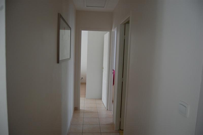 Vente maison / villa Saint paul en foret 450000€ - Photo 6