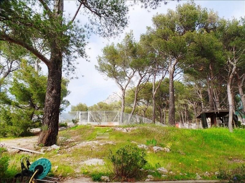 Verkauf von luxusobjekt haus Toulon 1365000€ - Fotografie 8