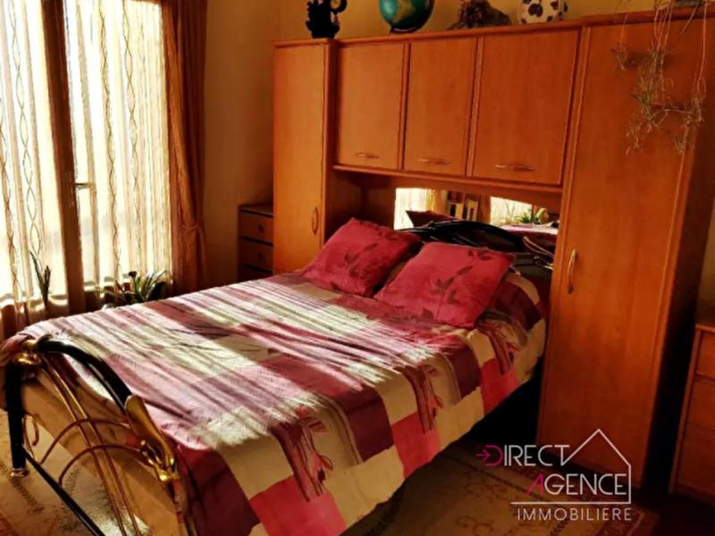 Vente maison / villa Noisy le grand 470000€ - Photo 5