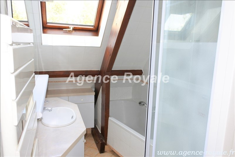 Vente appartement St germain en laye 798 000€ - Photo 4