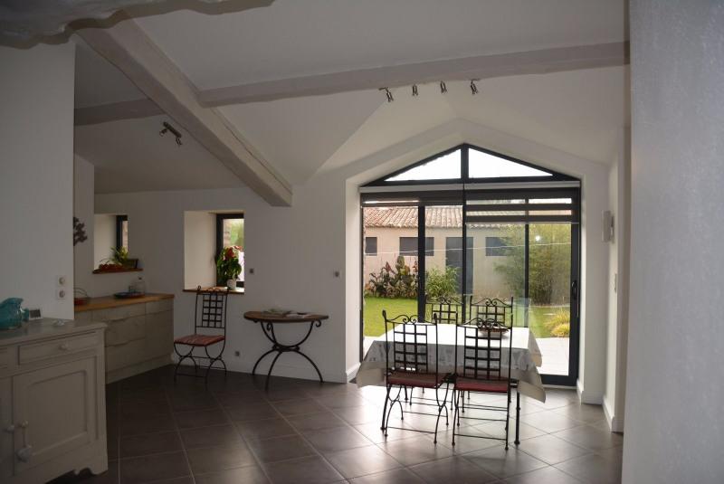 Deluxe sale house / villa Chateau d olonne 890000€ - Picture 7