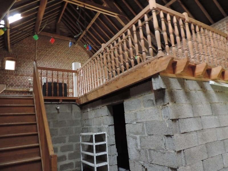 Revenda casa Arras 367500€ - Fotografia 6