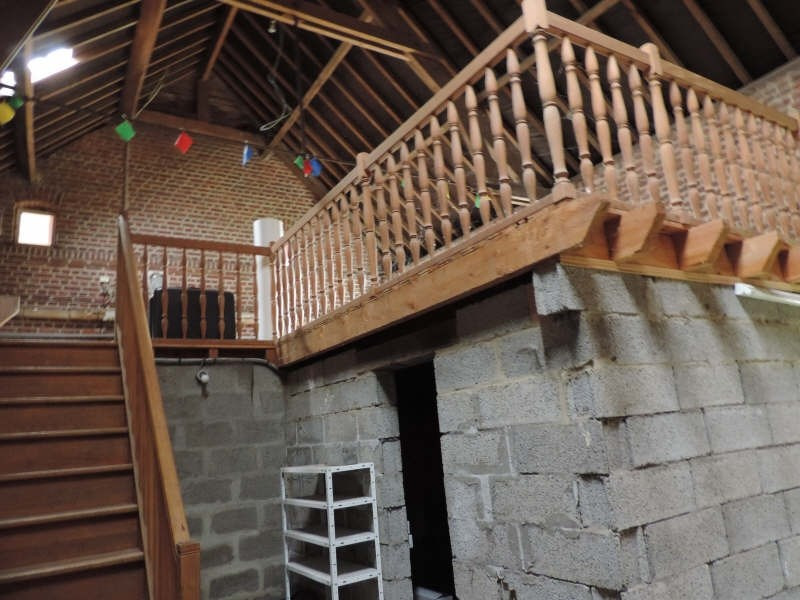 Vendita casa Arras 367500€ - Fotografia 6