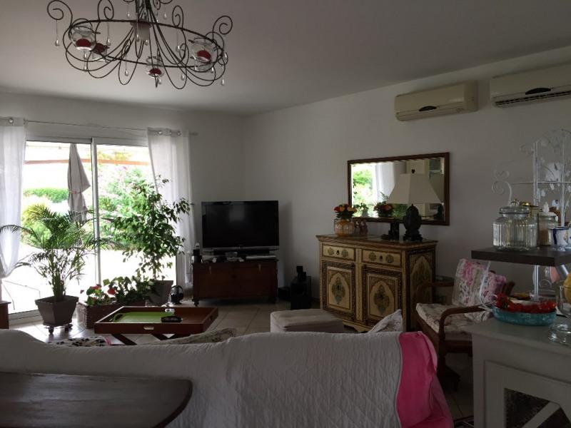 Location maison / villa Biscarrosse 1290€ CC - Photo 5