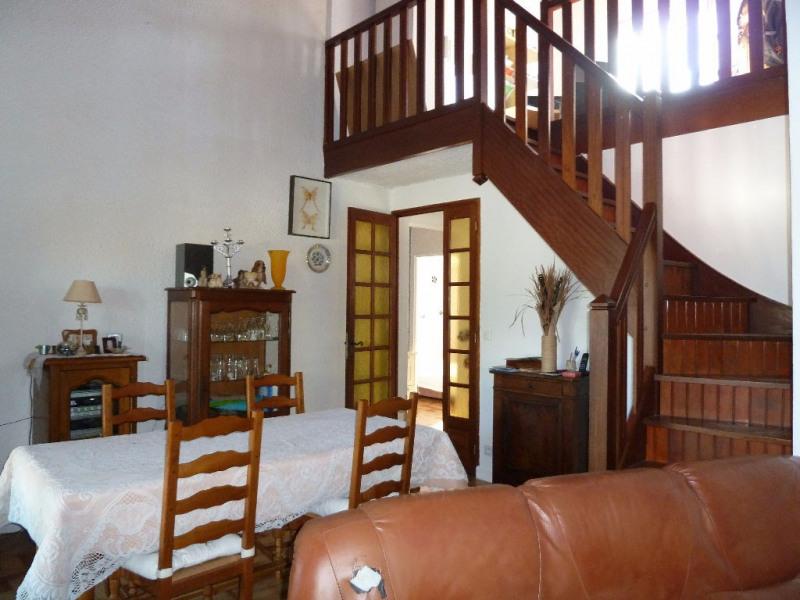 Sale house / villa Palavas les flots 425000€ - Picture 6