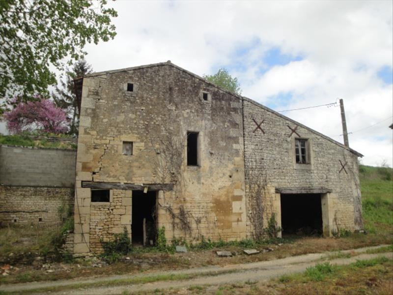 Vente maison / villa La creche 99640€ - Photo 8