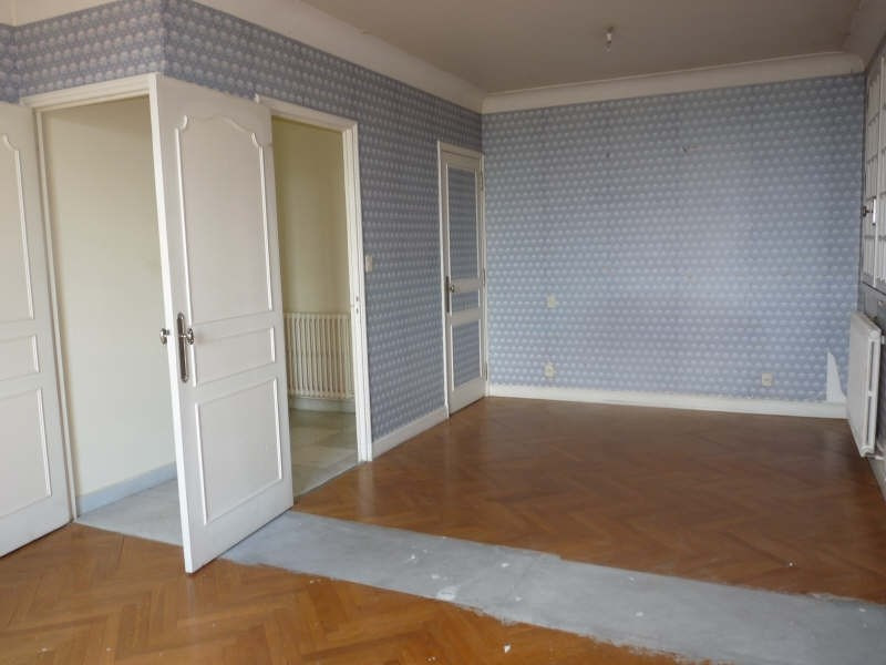 Vente maison / villa Agen 159 600€ - Photo 7
