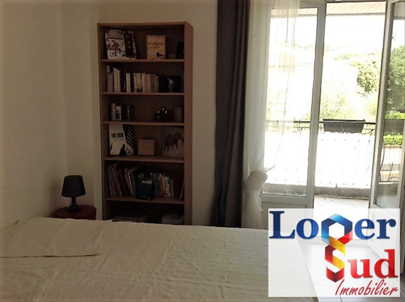 Vente appartement St gely du fesc 193 000€ - Photo 6
