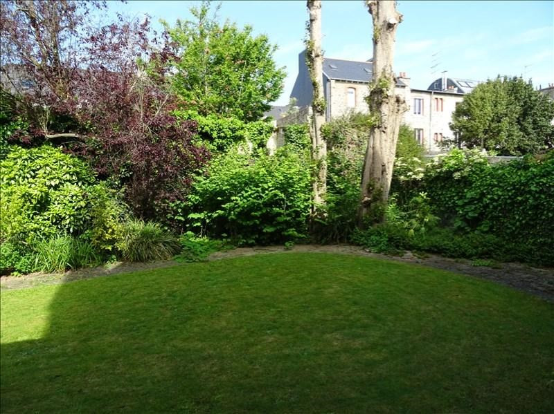 Deluxe sale house / villa St brieuc 468 000€ - Picture 2