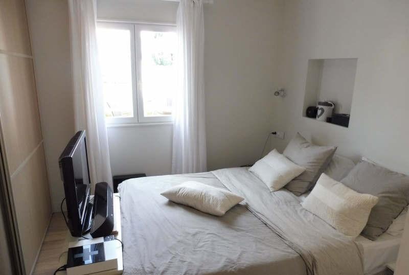 Revenda casa Houilles 395000€ - Fotografia 6