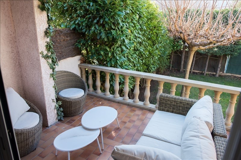 Sale apartment La valette du var 380 000€ - Picture 6