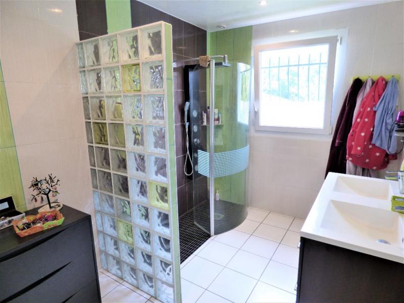 Sale house / villa Beychac et caillau 231000€ - Picture 4