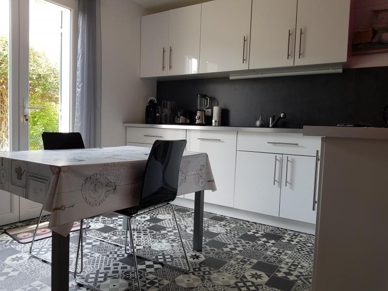 Vente maison / villa Limoges 159000€ - Photo 4