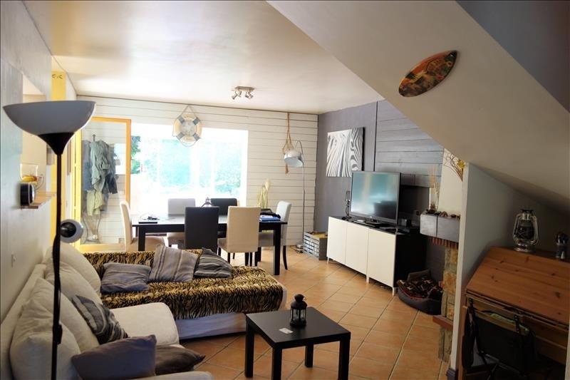 Location maison / villa Carnoux 1400€ CC - Photo 4