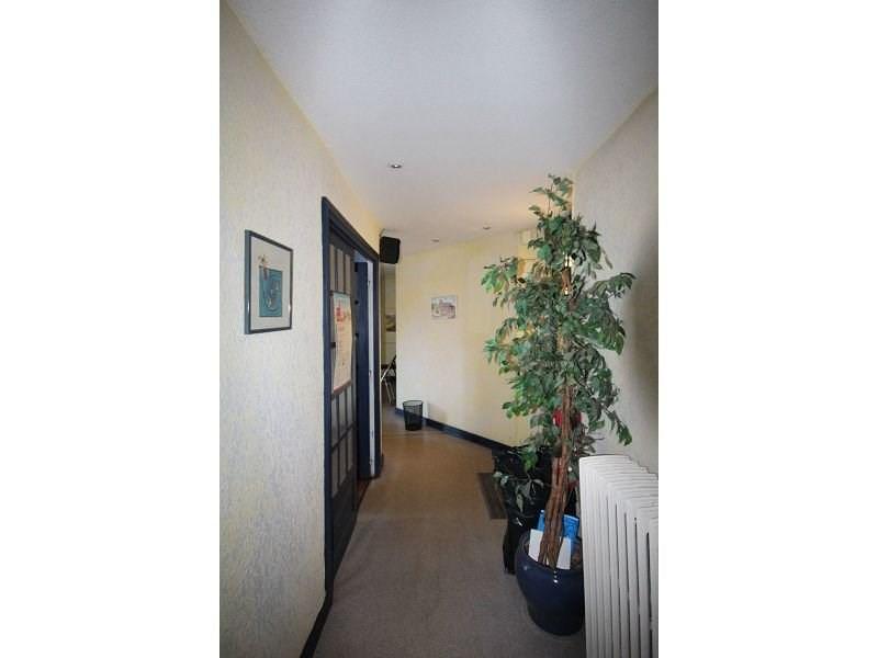 Sale house / villa Le monastier sur gazeille 86000€ - Picture 3