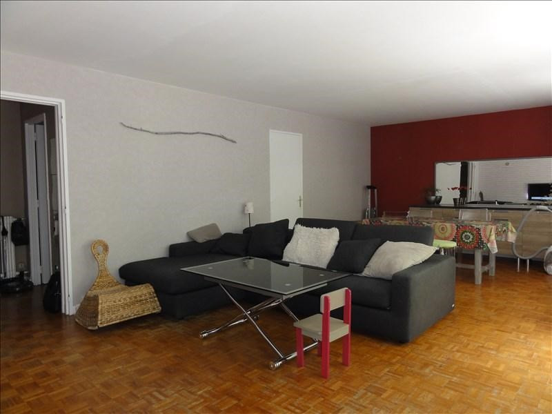 Vente appartement Rueil malmaison 320 000€ - Photo 7