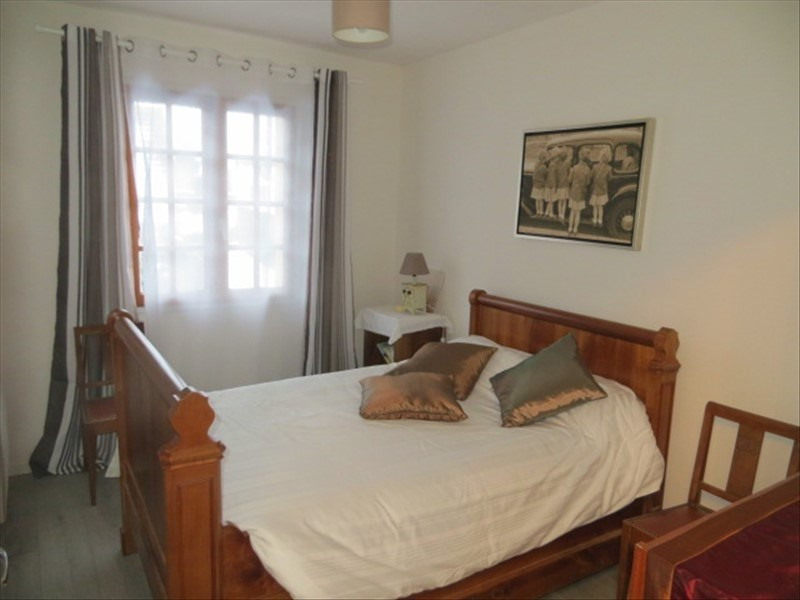 Venta  casa Maintenon 272800€ - Fotografía 9