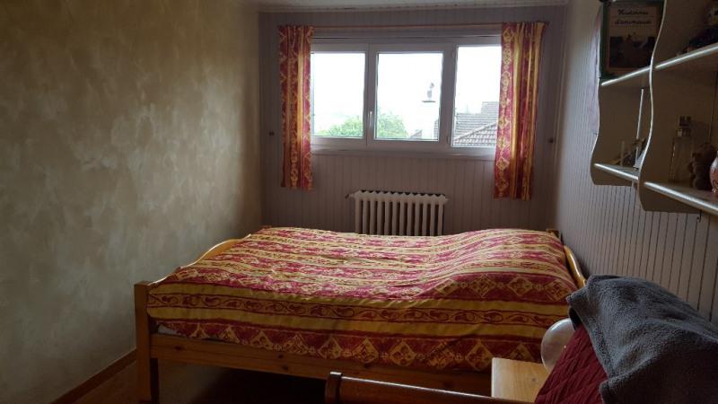 Sale house / villa Beauvais 245000€ - Picture 6