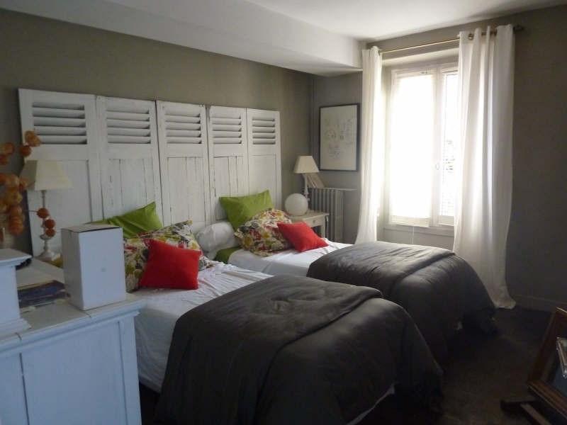 Deluxe sale house / villa Montfort l amaury 1049000€ - Picture 7