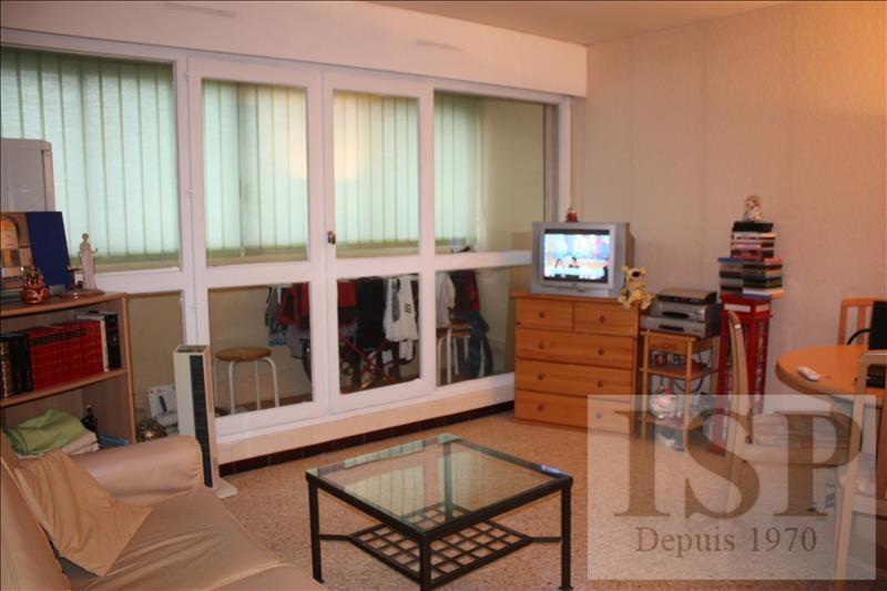 Location appartement Aubagne 700€ CC - Photo 4