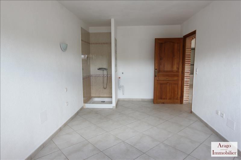 Location maison / villa Rivesaltes 1300€ CC - Photo 7