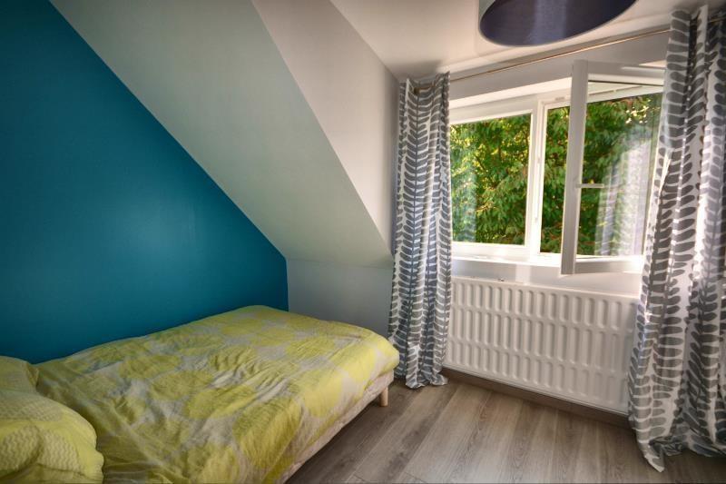 Vente maison / villa St clair de la tour 179000€ - Photo 6