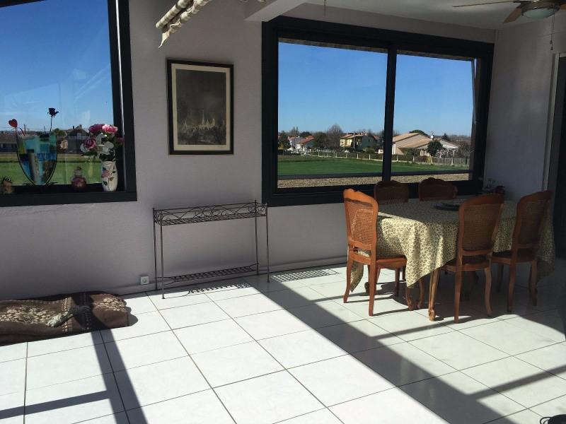 Deluxe sale house / villa Aureilhan 472500€ - Picture 4