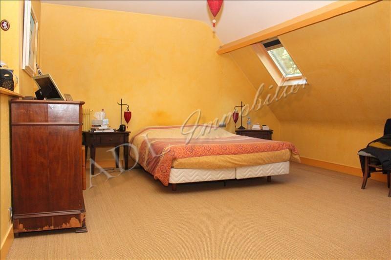 Vente de prestige maison / villa Lamorlaye 730000€ - Photo 7