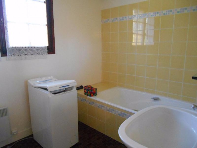 Sale house / villa Sully 219000€ - Picture 12