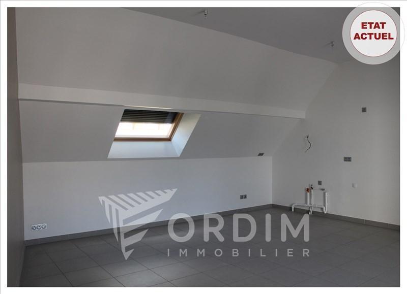 Vente appartement Auxerre 230000€ - Photo 4