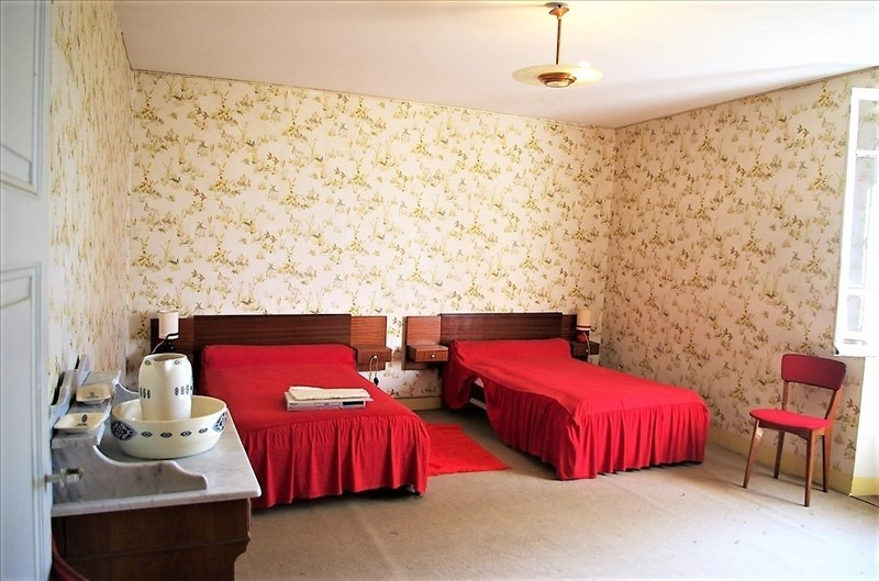 Vendita casa Gaillac 305000€ - Fotografia 6