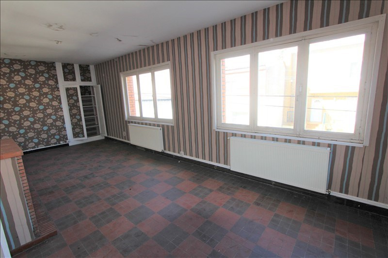 Vente immeuble Henin beaumont 156 500€ - Photo 2