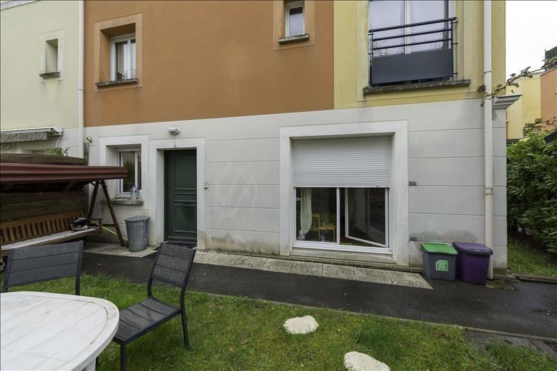 Vente maison / villa Orly 270000€ - Photo 9